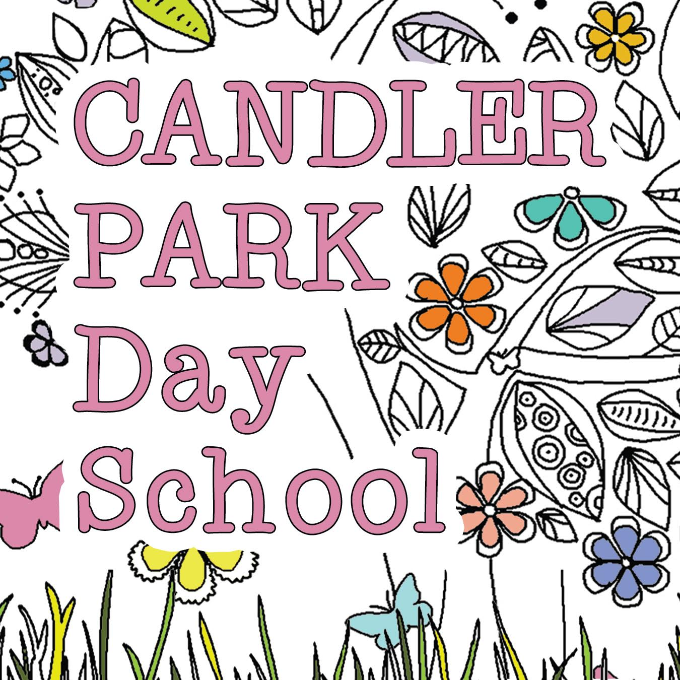 Candler Park Day School