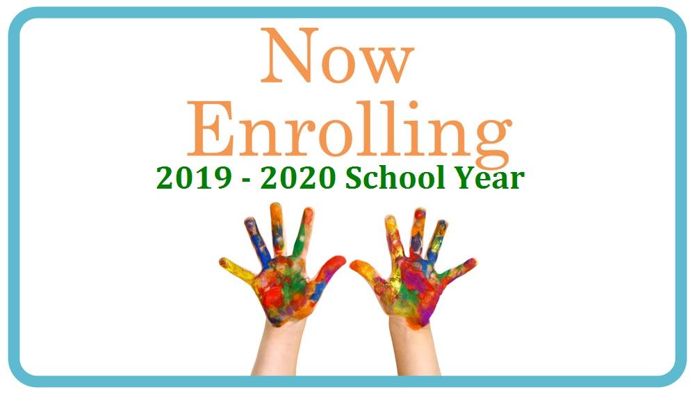 now enrolling 19 20.jpg