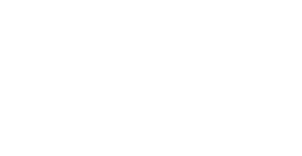 LacFest_Logo_White.png