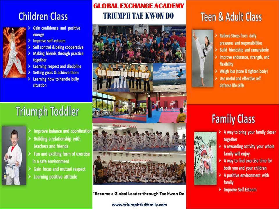 class poster promotion 2017.jpg