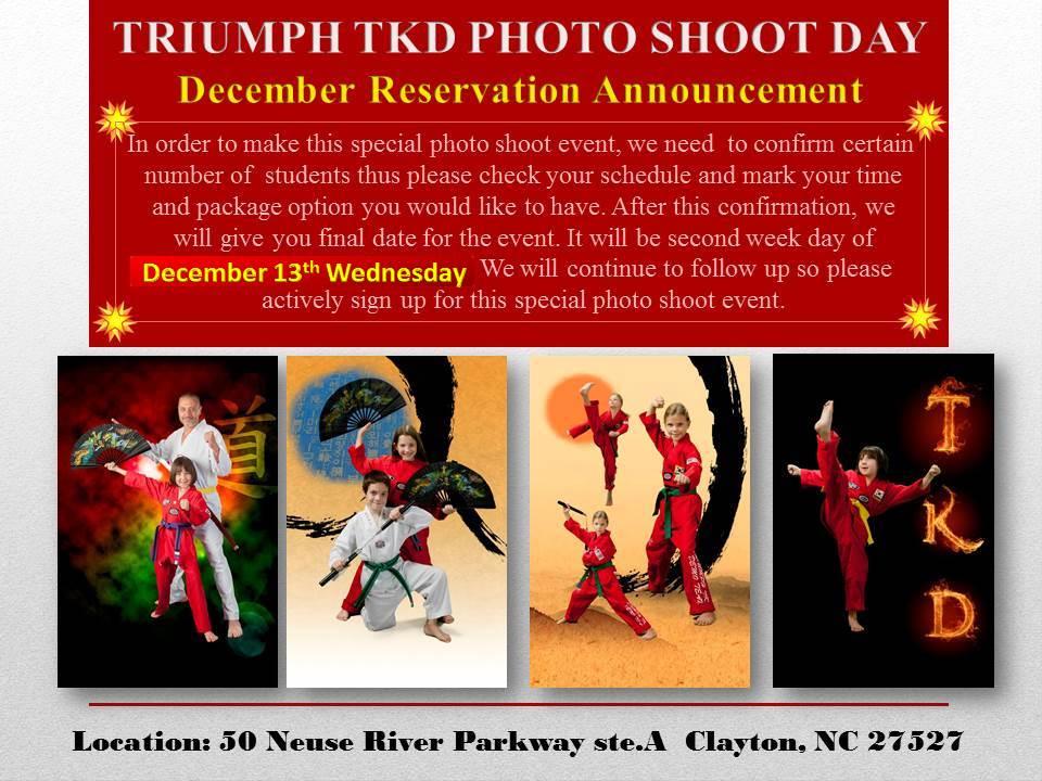 photo shoot event.jpg