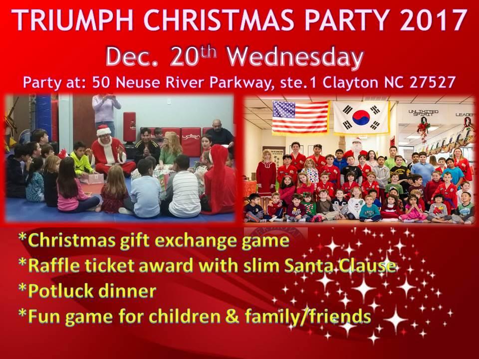 CHRISTMAS PARTY .jpg