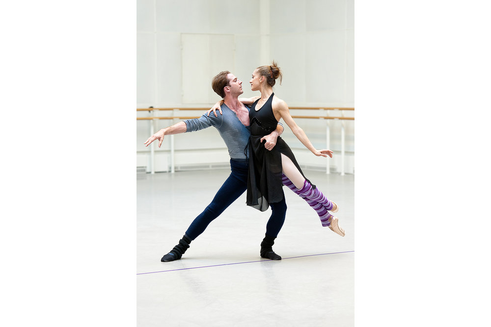 Dance 02.jpg