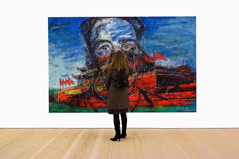 gallery0037.jpg