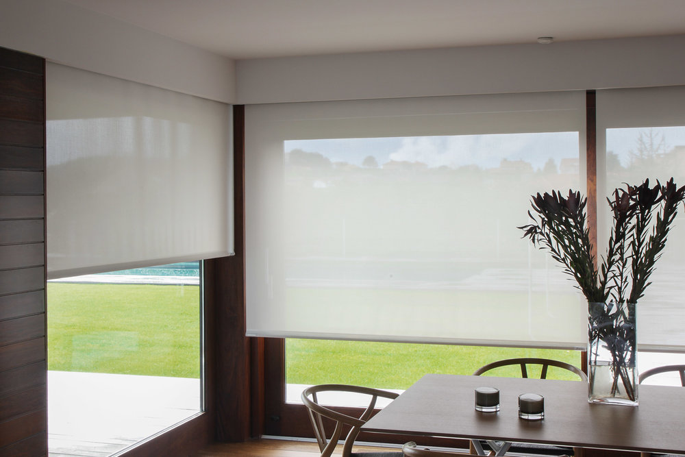 Cortinas enrollables-2.jpg