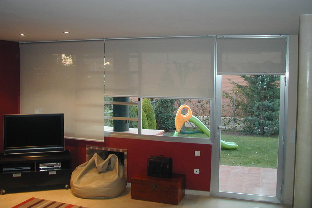 Cortinas enrollables-6.jpg
