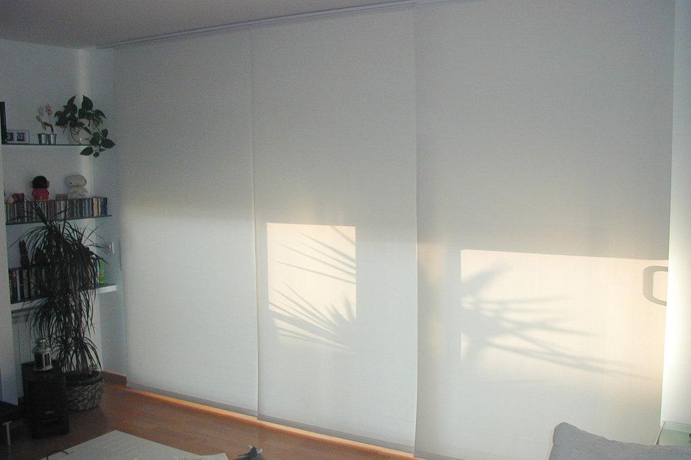 Paneles japoneses-3.jpg