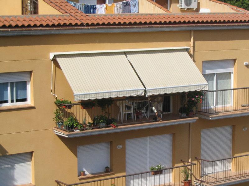 toldo balcones .jpg