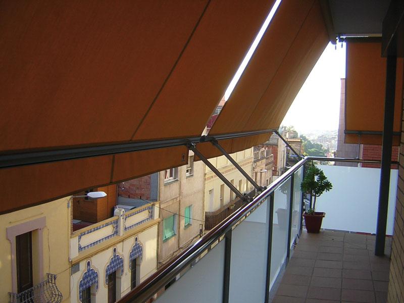 toldos balcones 2.jpg
