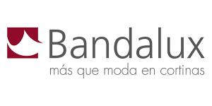 Distribuidores Bandalux .png