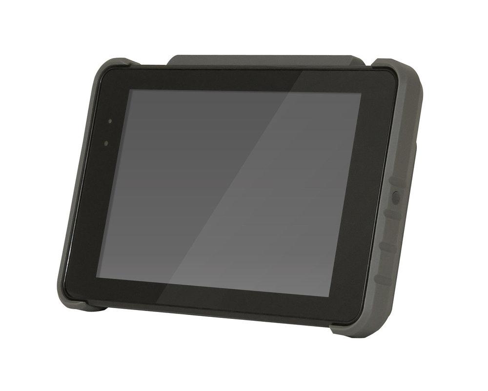 tablet-bild.jpg