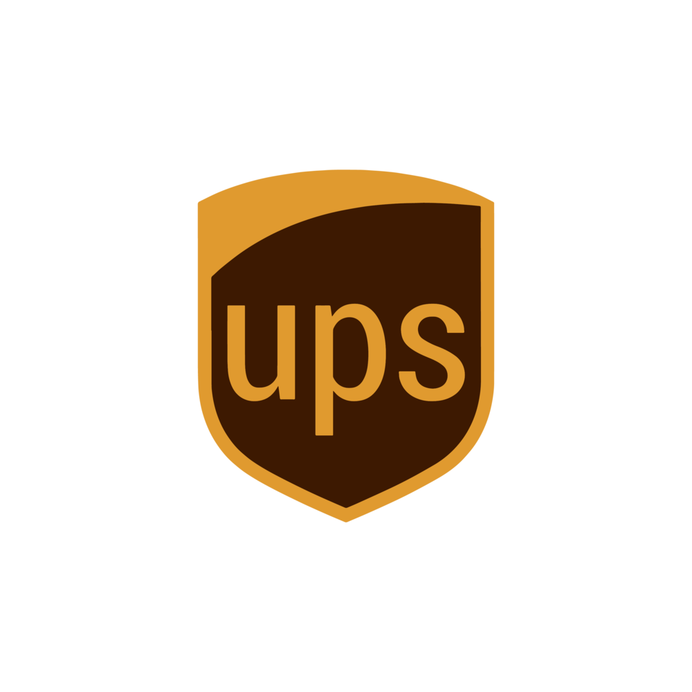 UPS-01.png