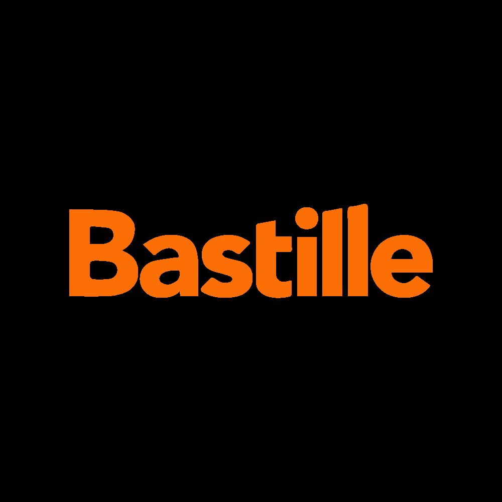 Bastille-01.png