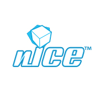 nice-client.jpg