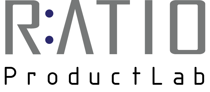 Ratio Product Lab