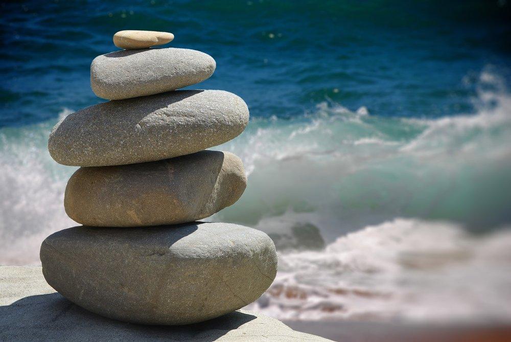 Resultado de imagen para zen stenen