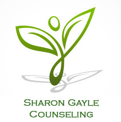Sharon Gayle Counseling | Counseling and Psychotherapy in Plano Texas