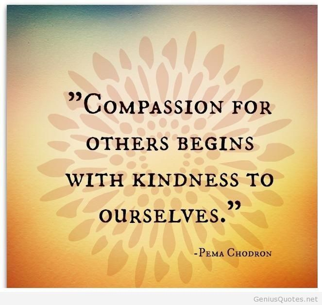 kindness-matters-kindness-quotes.jpg
