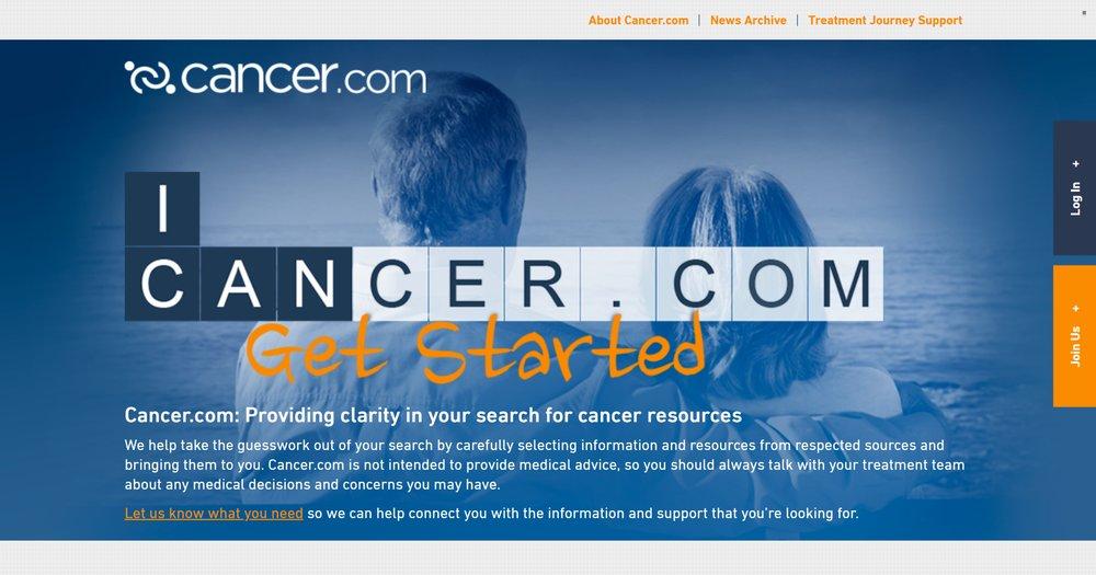 cancer_com.jpg