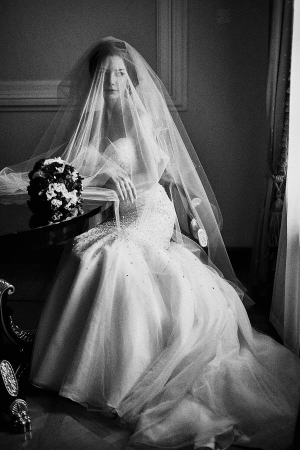 Свадьба Константина и Дарьи -