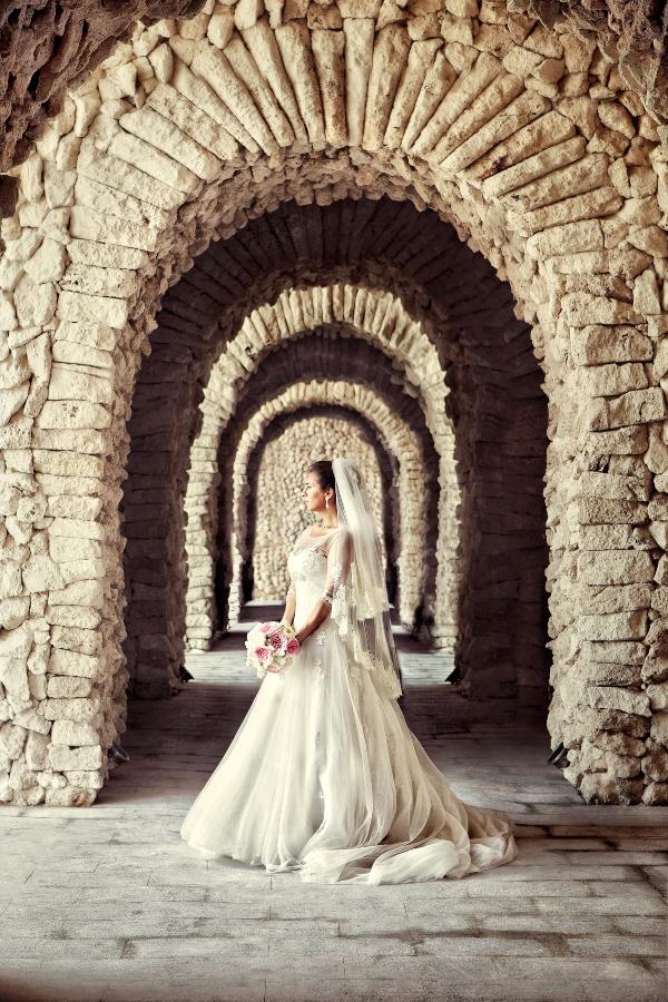 Свадьба Вячеслава и Натальи -