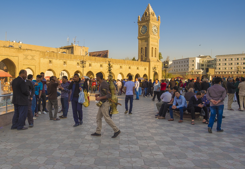 Square Arbil.jpg