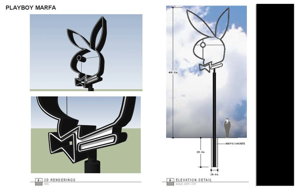 PlayboyMarfa_v4 Bunny Sign_Page_2.jpg