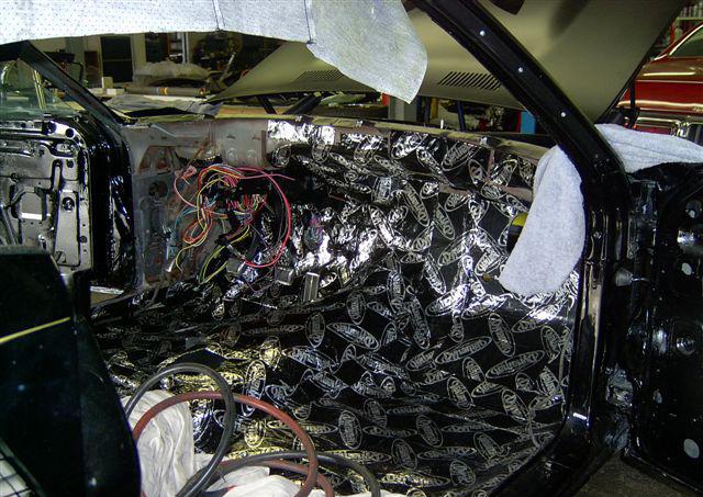 Art Car 2A.jpg