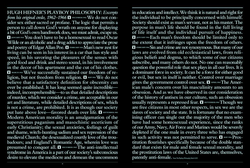 PBAZ H_Hefner Philosophy.jpg