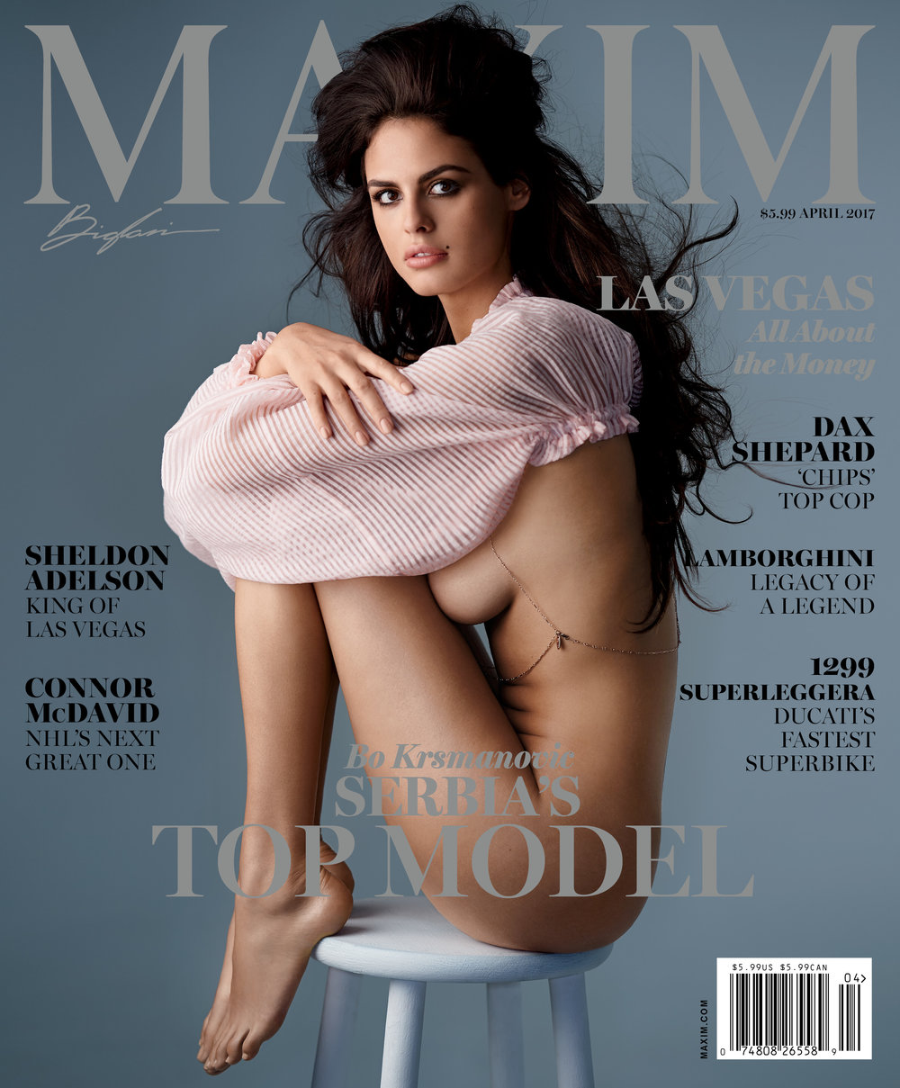 Maxim_APR2017_CoverUPC.jpg