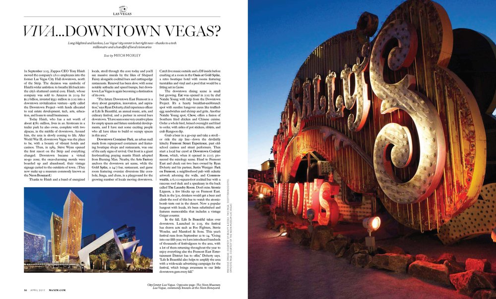 0417-MX-DT_Vegas_Page_6.jpg