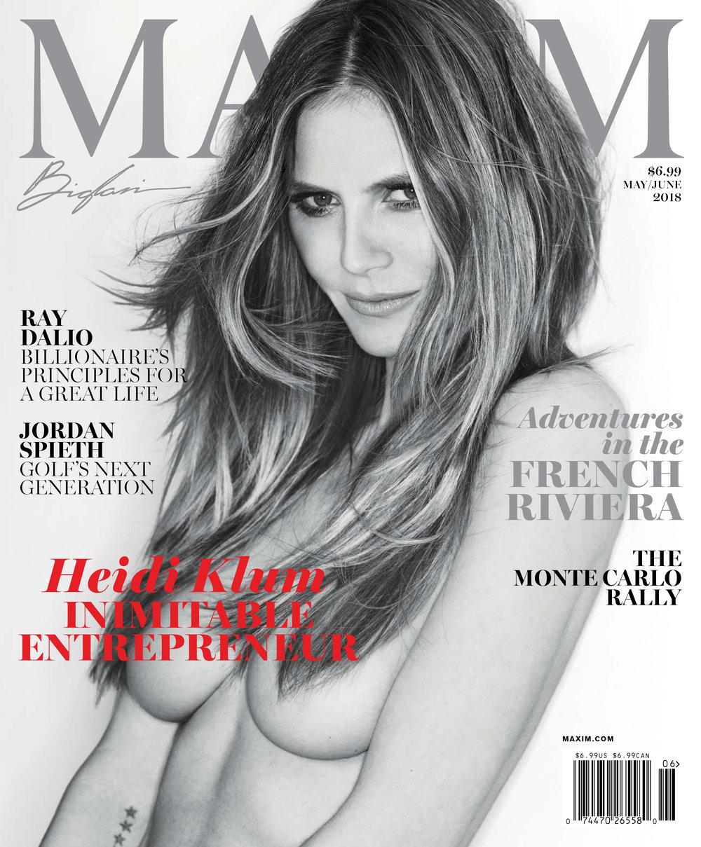 Maxim_MayJun2018_Cover_UPC copy.jpg