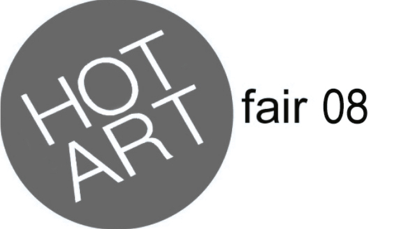 hot_art_fair_08.jpg