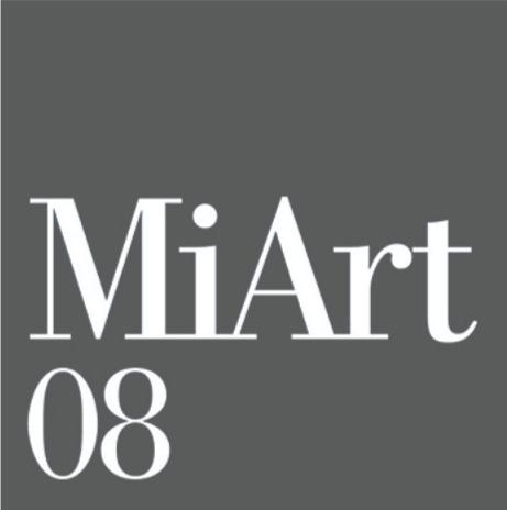 mi_art_08.jpg