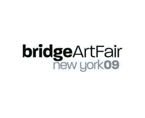 bridge_art_fair_new_york_09.jpg