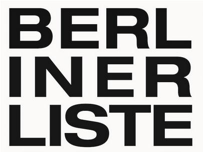 berlinerliste.jpg