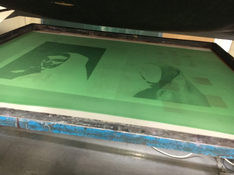 silk_screen_5.jpg