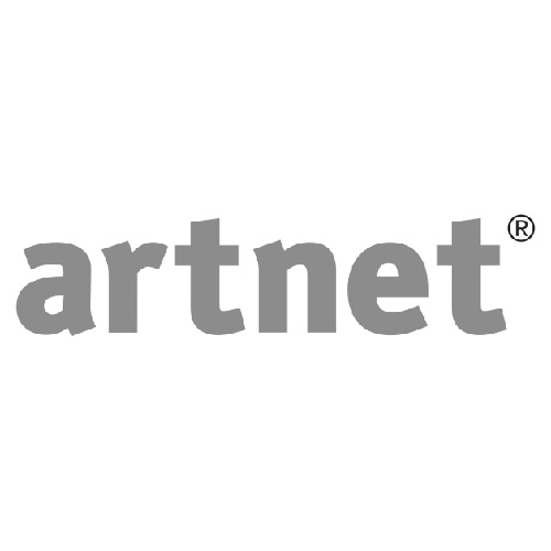 Copy of Artnet