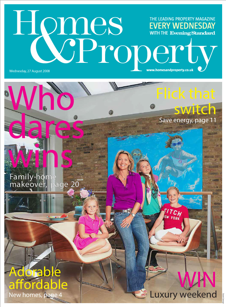 Homes & Property.jpg