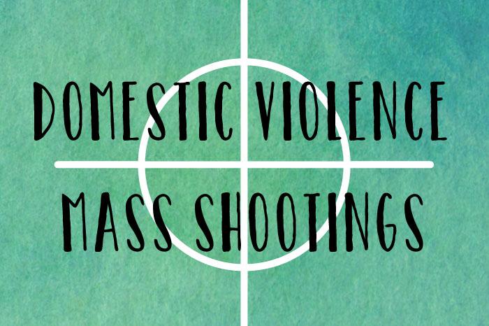 Guns_DomesticViolence.jpg