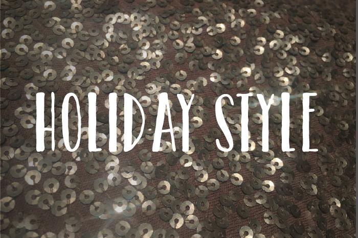 HolidayStyle.jpg