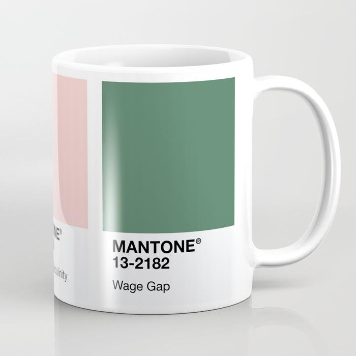 mantone-colour-palette-mugs (1).jpg