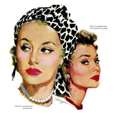 robert-meyers-those-midford-girls-b-saturday-evening-post-leading-ladies-december-31-1955-pg-15_a-l-8411061-8880742.jpg