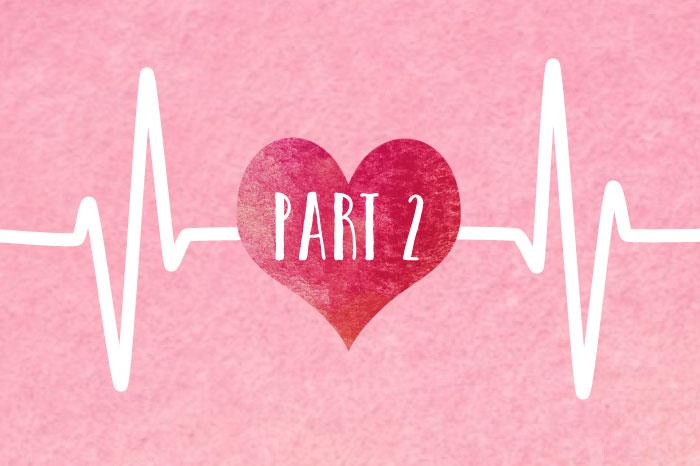 Heart_Part2.jpg