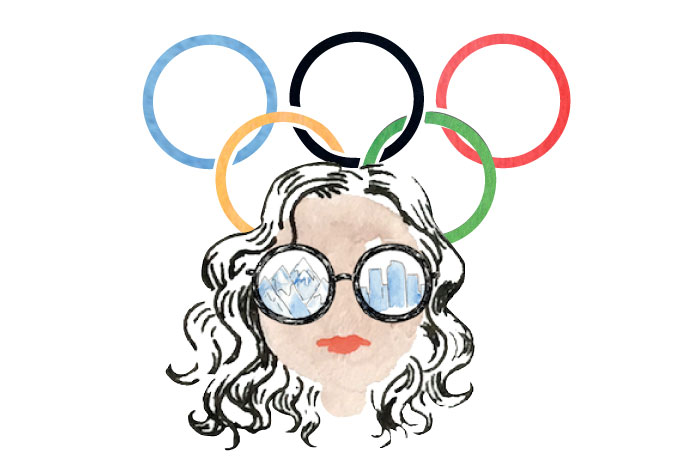 Olympics_TBD.jpg