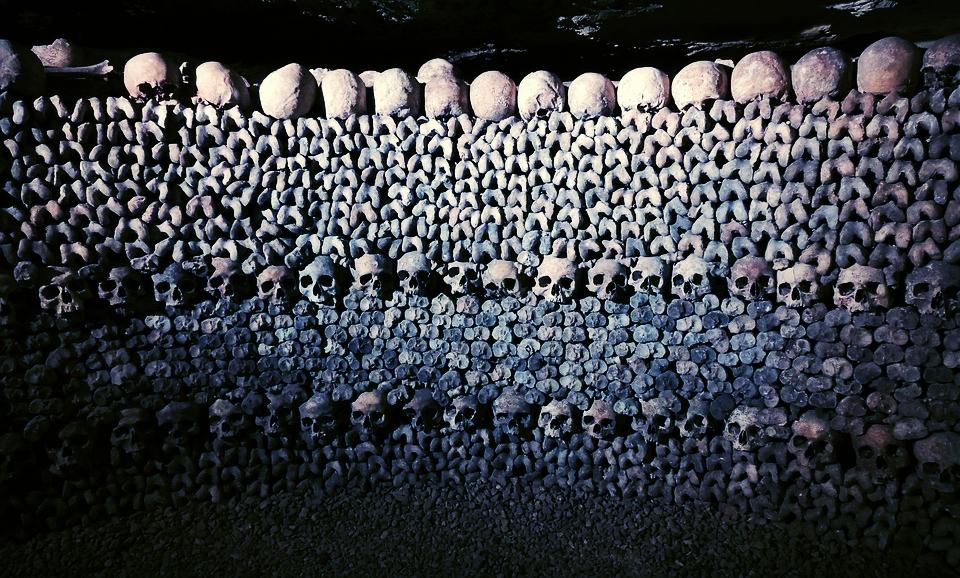 skulls-1233643_960_720.jpg