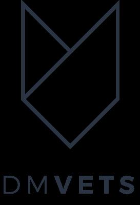 DMVETS-400x273-BLUE-LINE.png