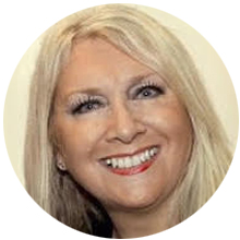 Sharon Bowen-Dryden.jpg