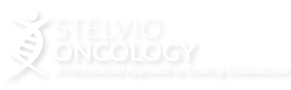 Stelvio Therapeutics