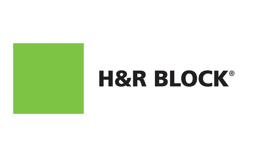 H&R-Block.jpg
